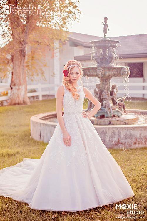 Spectacular Bride Magazine _Moxie Studio-Casa-Tristan-37-mb-blog