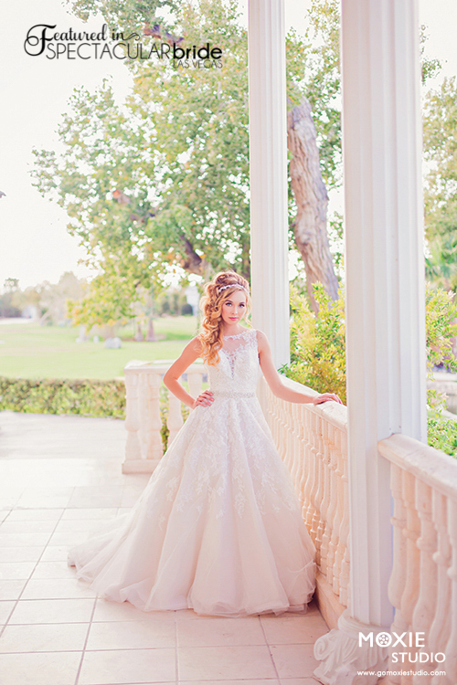 Spectacular Bride Magazine _Moxie Studio-Casa-Tristan-43-mb-blog