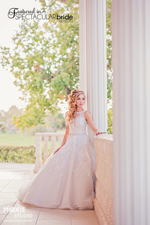Spectacular Bride Magazine _Moxie Studio-Casa-Tristan-47-mb-blog