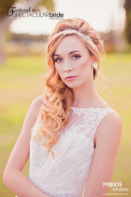 Spectacular Bride Magazine _Moxie Studio-Casa-Tristan-6-mb-blog