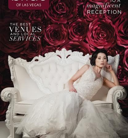 Spectacular Bride Vol 27 Click Here to Read
