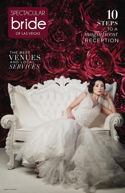 spectacular-bride-magazine_2017-fall-cover