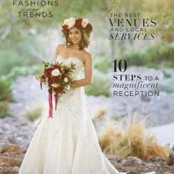 Congratulations to the 2017 Spectacular Bride Magazine Cover Photographers