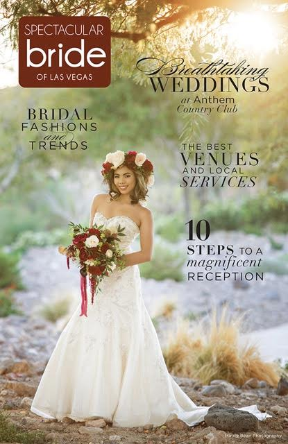 spectacular-bride-magazine_2017-spring-cover