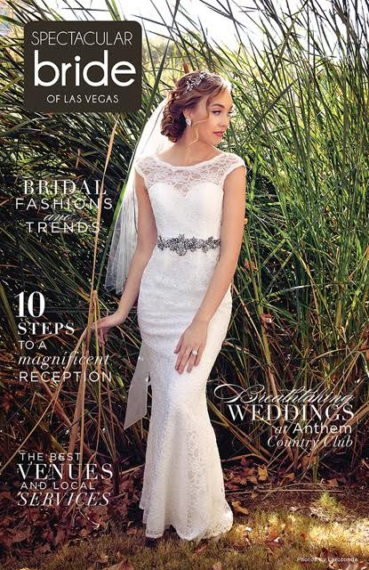 spectacular-bride-magazine_2017-winter-cover