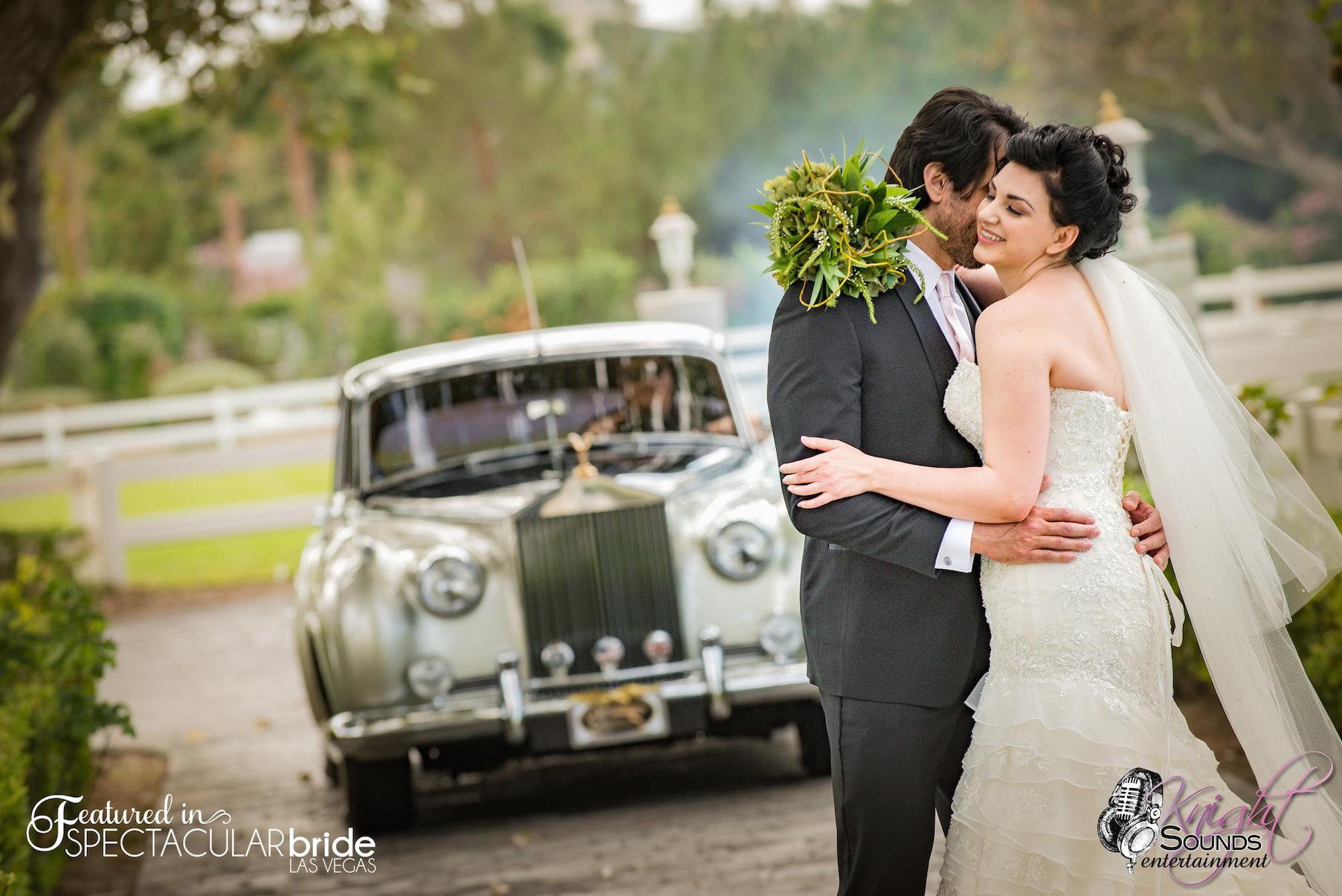 Spectacular Bride Magazine_KSE-25-2
