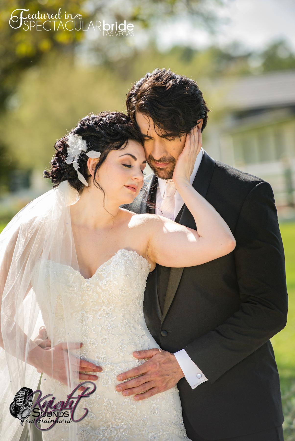Spectacular Bride Magazine_KSElow-11