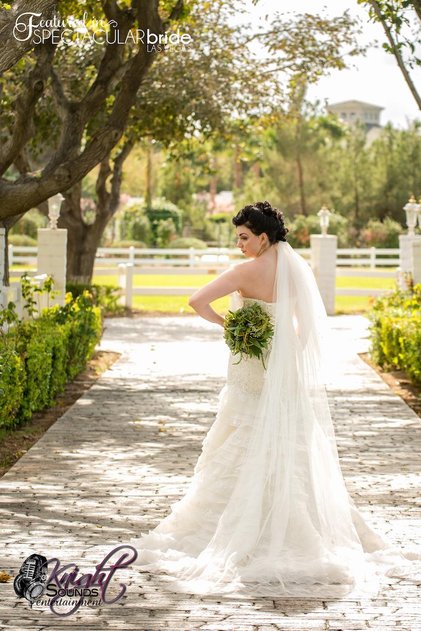 Spectacular Bride Magazine_KSElow-21