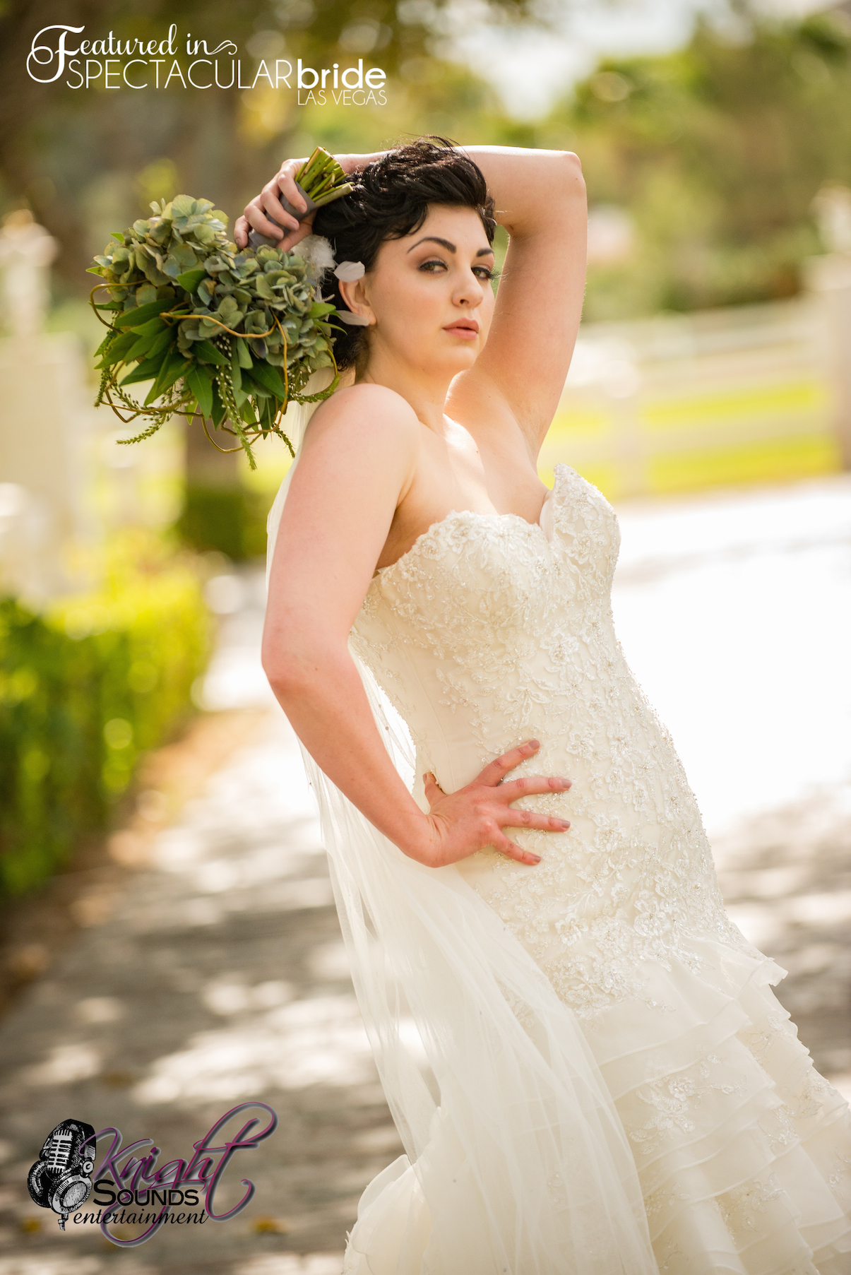 Spectacular Bride Magazine_KSElow-26