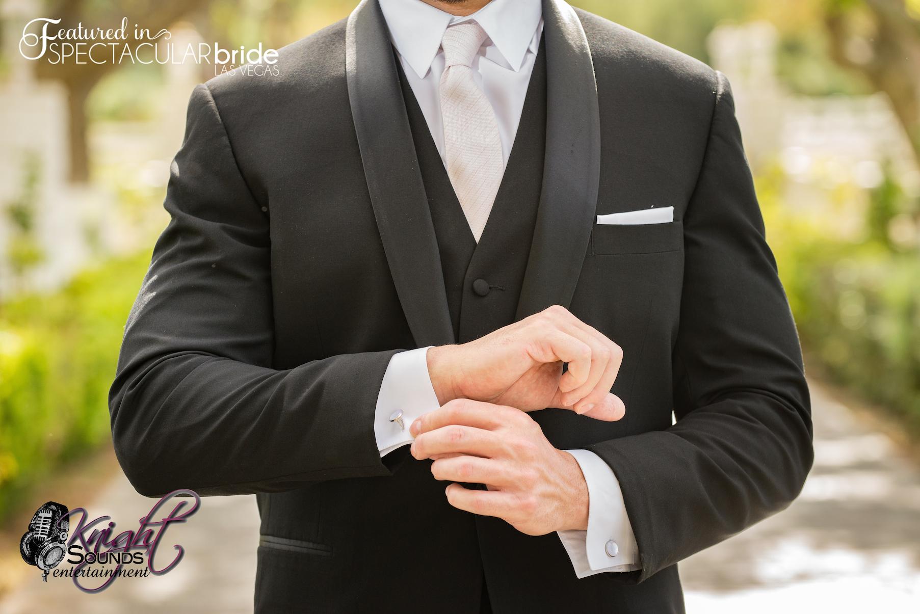 Spectacular Bride Magazine_KSElow-29