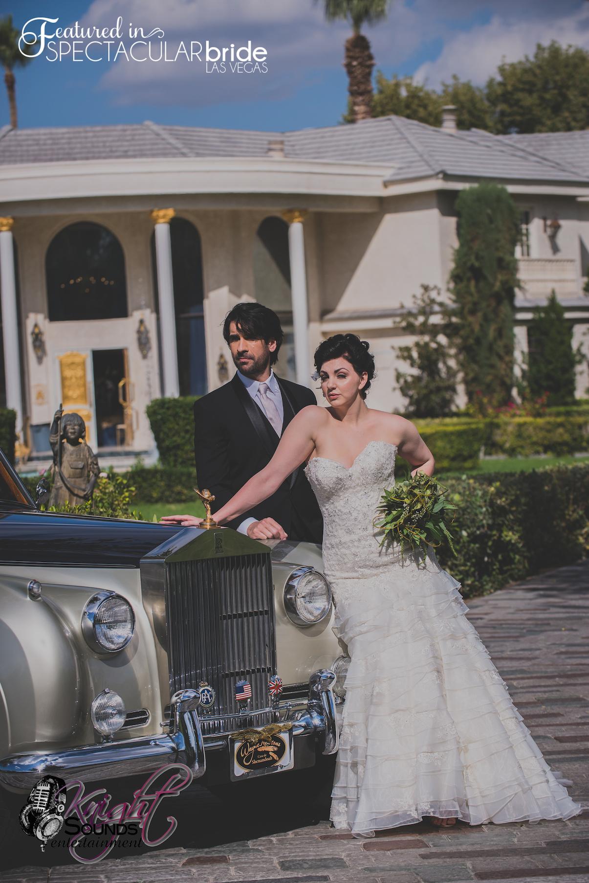 Spectacular Bride Magazine_KSElow-32