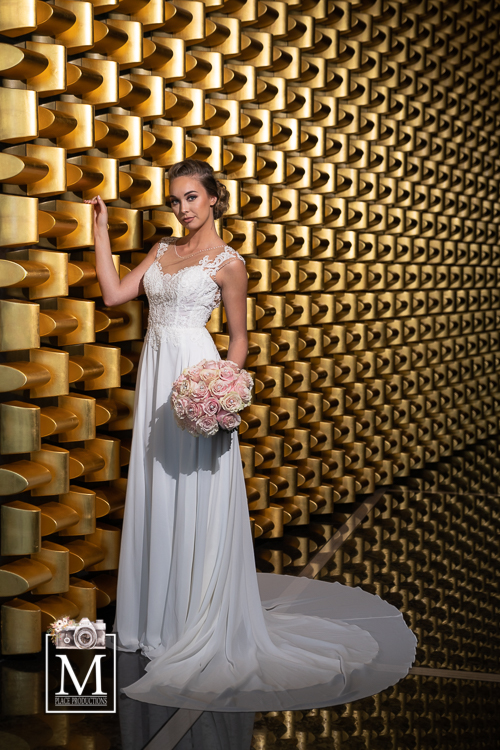 Spectacular Bride_0003MPLACET,TheStrip,Tristan