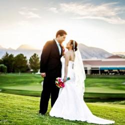 Bridal Spectacular Spotlight: TPC Summerlin