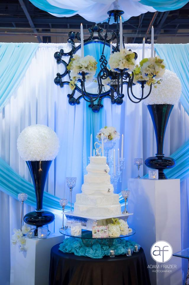 The Chandalier Banquet Hall_Aug 2015