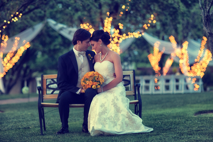 Top Wedding Planning Questions- Part 1 Prepping
