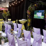 The Votes are in — Congratulations to the Winter Bridal Spectacular Dazzle Awards Winners