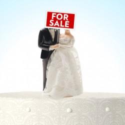 Bridal Spectacular Spotlight: Your Wedding Realtor