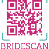 """Download BrideScan Before Heading to the Upcoming Bridal Spectacular """"Veils & Vino"""" Show"""