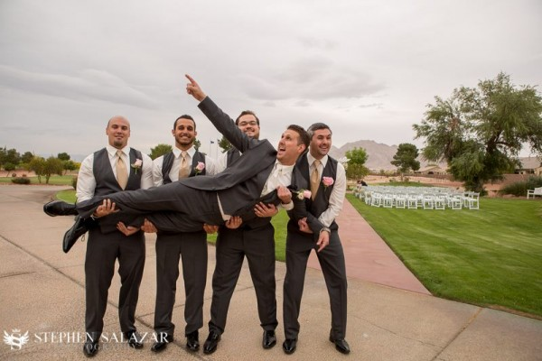 groomsmen_Stephen Salazar Photography