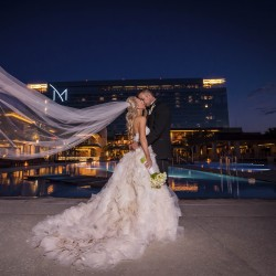 Tips for Finding Your Perfect Wedding Photographer & Videographer — Q&A With Ella Gagiano
