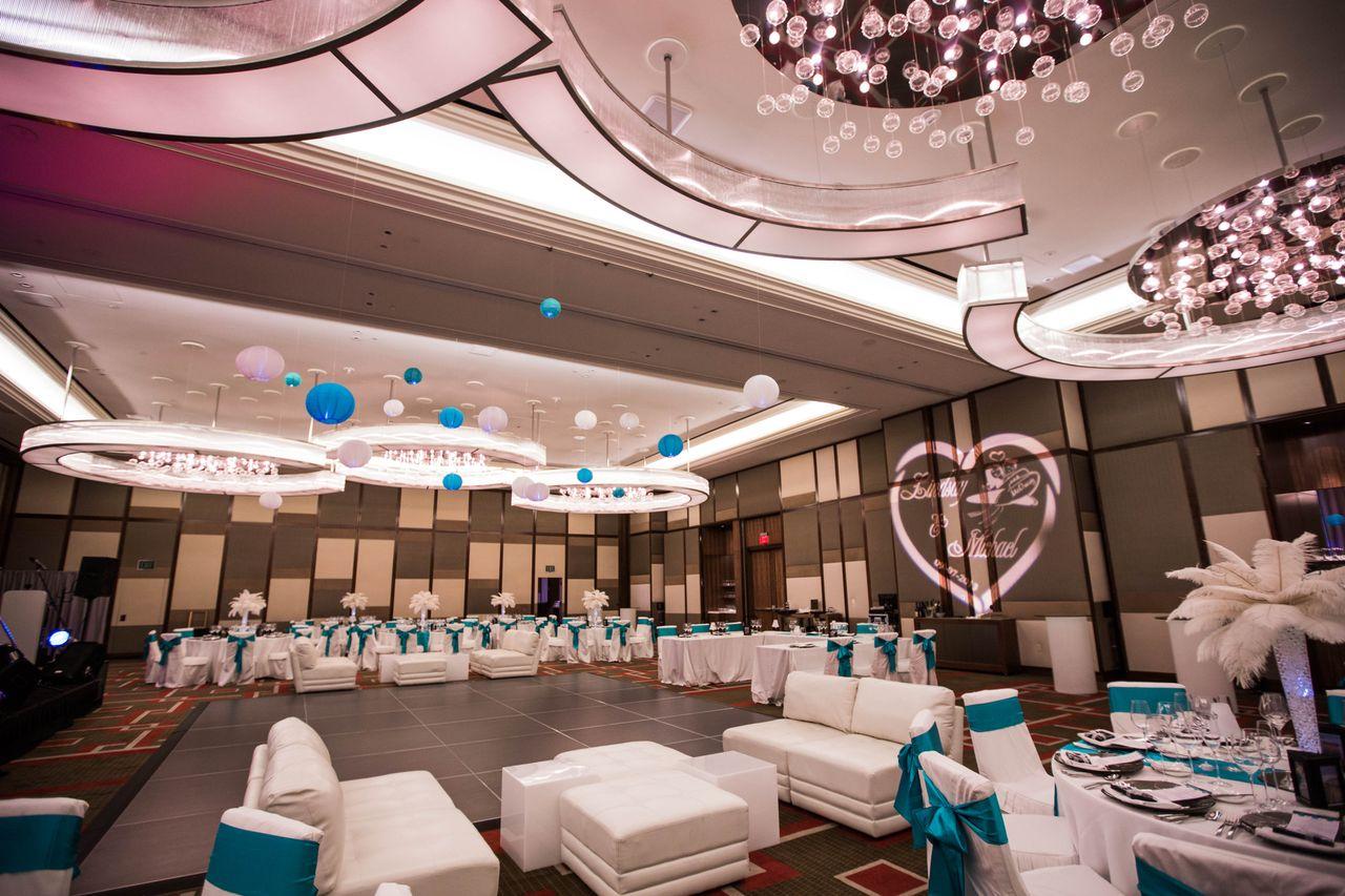 Top Wedding Planning Questions – Part 1 Prepping – Las Vegas Wedding ...