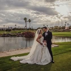 Ella Gagiano Photography Captures an Elegant Serbian Wedding at Canyon Gate Country Club